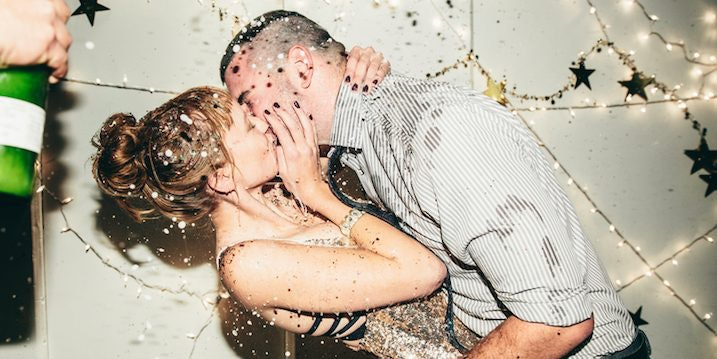 What to expect from hookup a shy girl