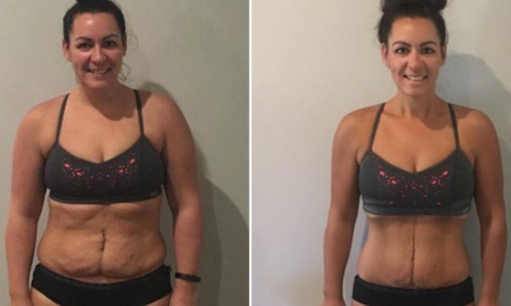 Weight watchers lose 10 pounds in 2 months 2017 image 9