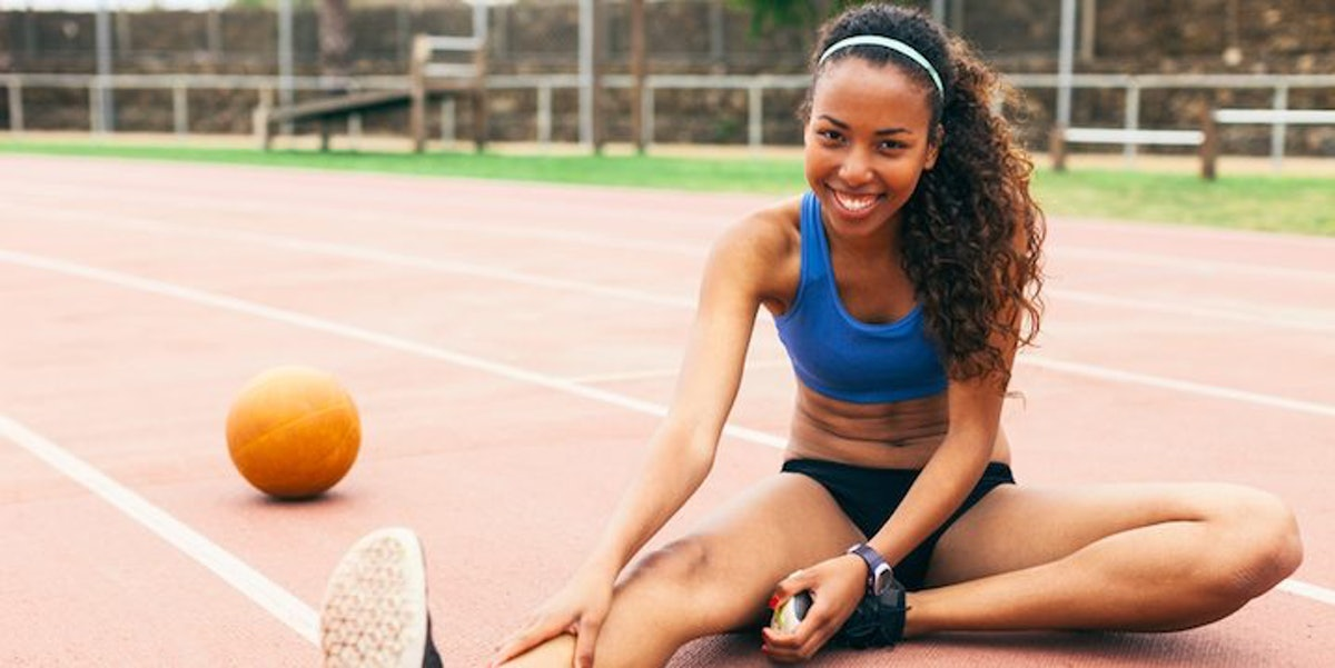 How To Figure Out Which Workout Is Best For You