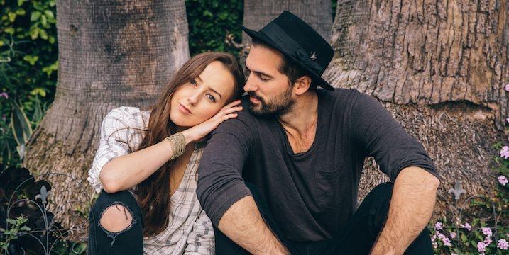 Juegos para agilizar la mente online dating