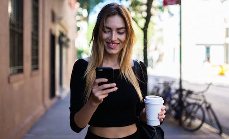 Elite daily best dating apps