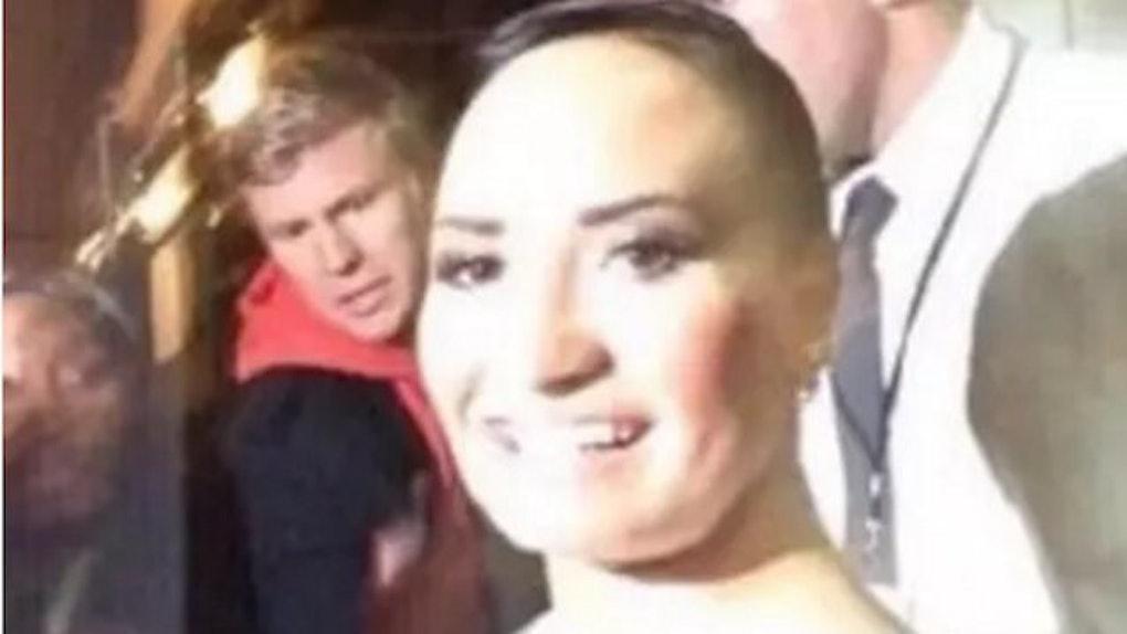 Poot-Lovato-Meme-12.jpg?w=1020&h=574&fit