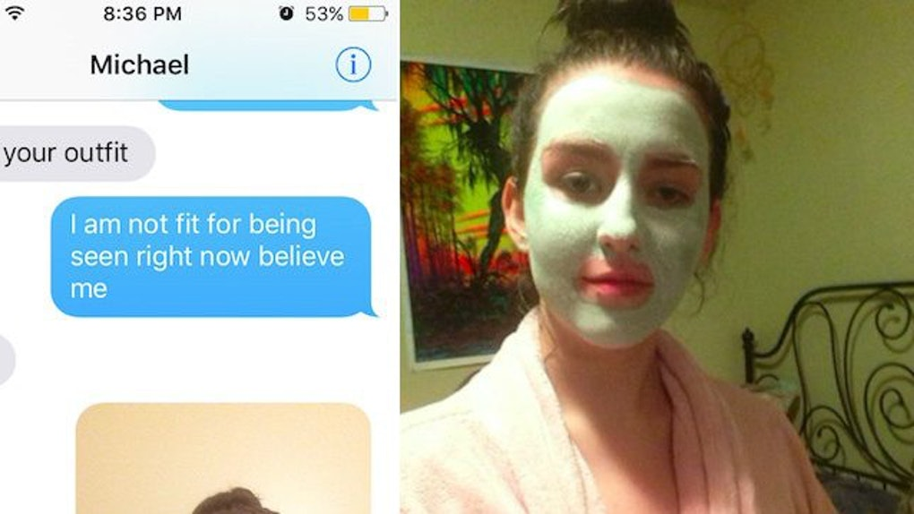 Girl Has Perfect Reply For Guy Relentlessly Asking For Nudes-8111