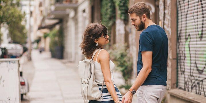 Cacadores de mitos online dating