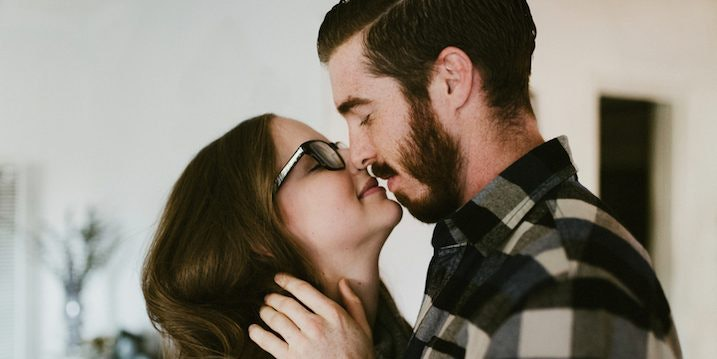 askmen dating love tip bohatá seznamka v Nigérii