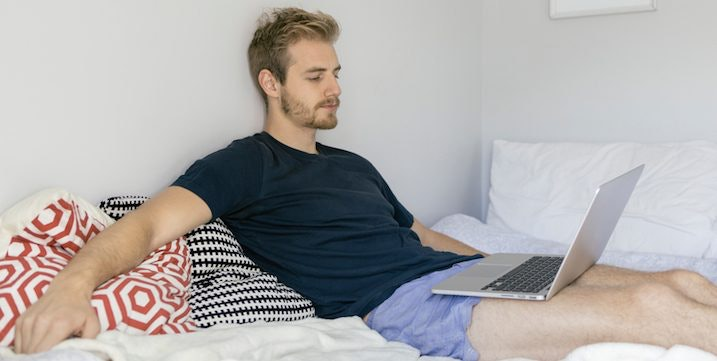 talk dirty online without webcam