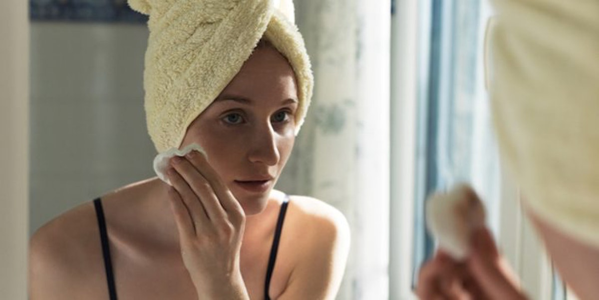 How To Get Rid Of Acne Now And Forever