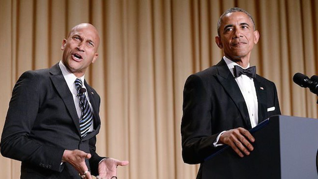 Best Roasts From White House Correspondents Dinners