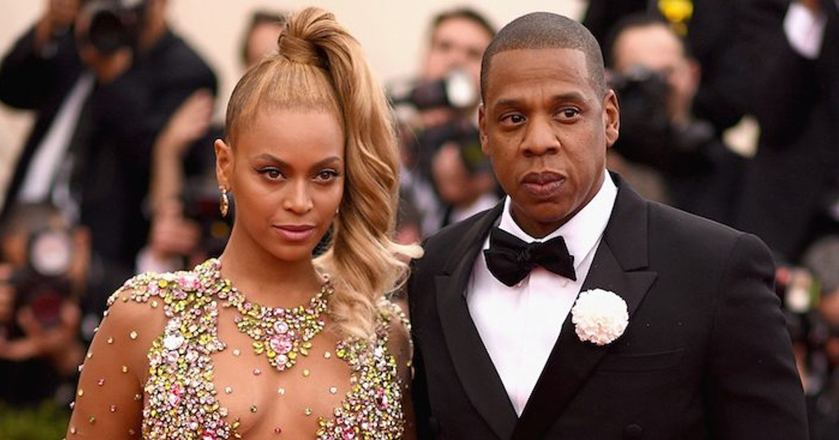 When Did Beyonce Give Birth? The Twins' Birthday Could Be Shared