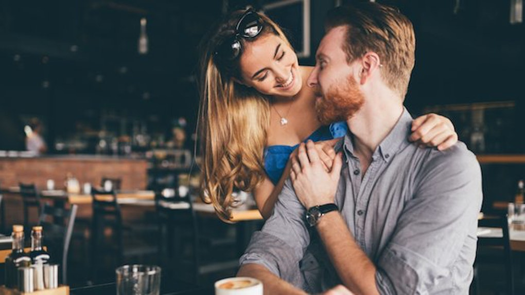 Image result for flirting