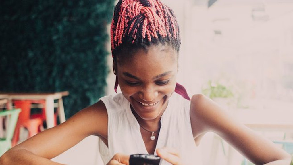 How To Text My Crush Based On His Zodiac Sign
