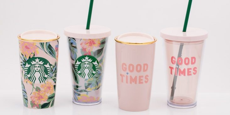 To Where do Buy Collection Ban Starbucks' kZTXuiwOP