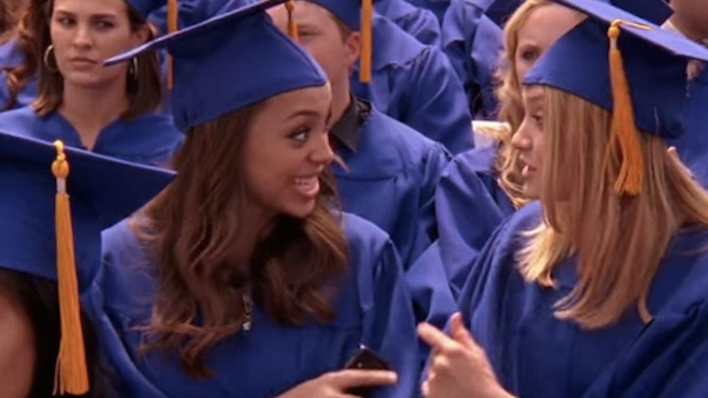 Instagram Captions For Your Graduation Picture