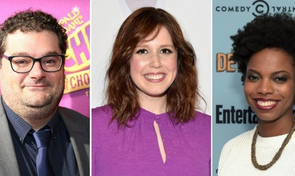 The Top 50 Hottest Saturday Night Live Cast Members Of All Time