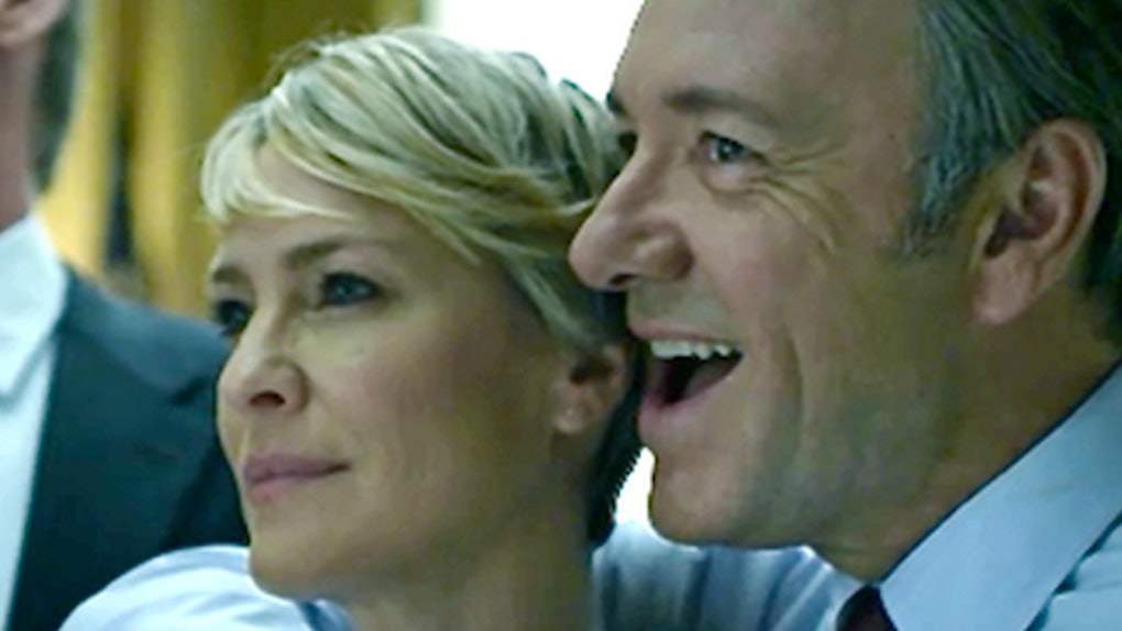claire underwood hairstyle pictures how claire underwood haircut house of cards what hairstyle