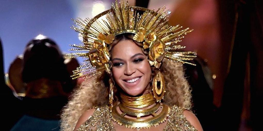Beyonce Lyrics For Your Instagram Captions