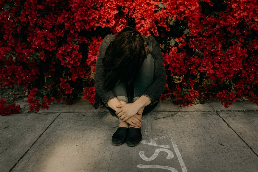 How long should i wait before hookup someone else after a breakup