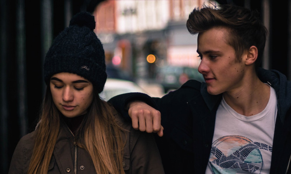 What Does A Casual Relationship Mean? 7 Guys Reveal What It Means To Them