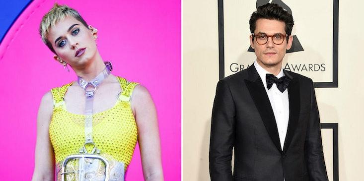 er Katy Perry dating noen 2014 Gratis dating site råd