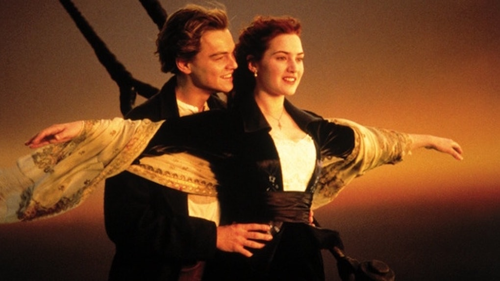 Titanic' Will Hit Netflix Soon, Along With Other July Releases