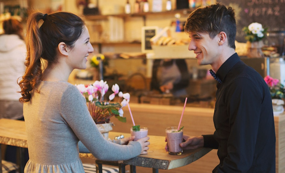 Why The Second Date Is Way More Important Than The First