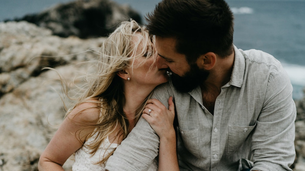 If Your Partner Has These 8 Qualities, Keep Them