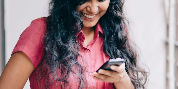Online Dating dilemma 2 tecken hookup gillar du