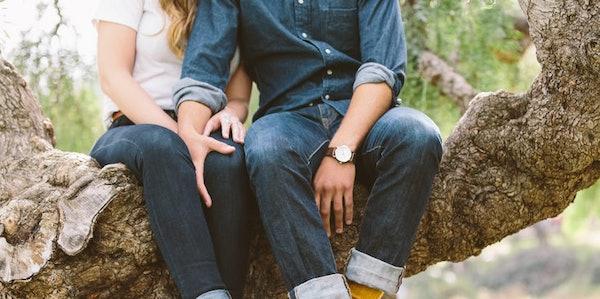 Dating efter ægteskab citater