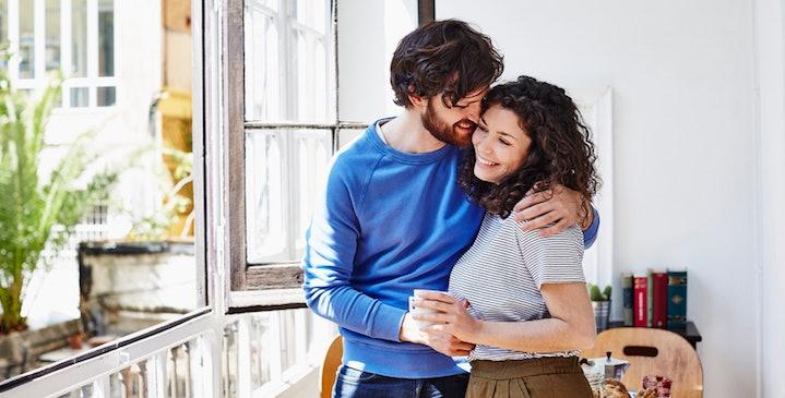 Dating vs relationer skillnad
