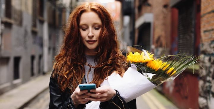 Megamidia online dating