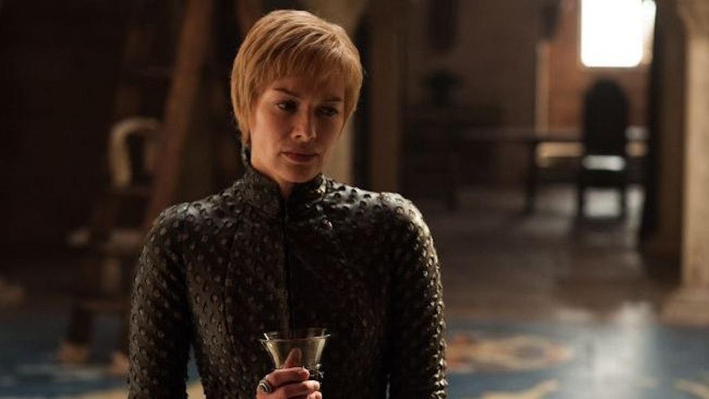 Game Of Thrones Season 7 Easter Eggs You Definitely Missed In The