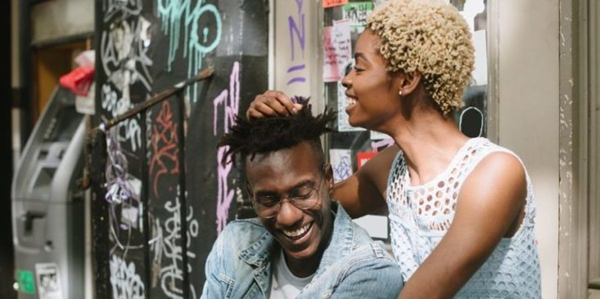 Make Your Relationship Last By Having These 7 Conversations With Your Partner