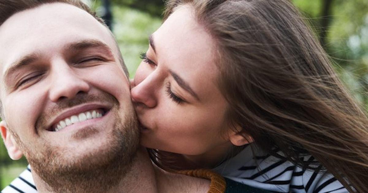 Relationship romance pal partner sex compatible