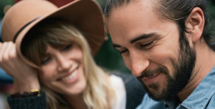 How to ask a guy out without seeming desperate
