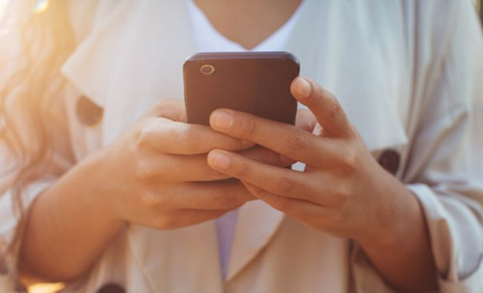 Bumble dating app fake profiles