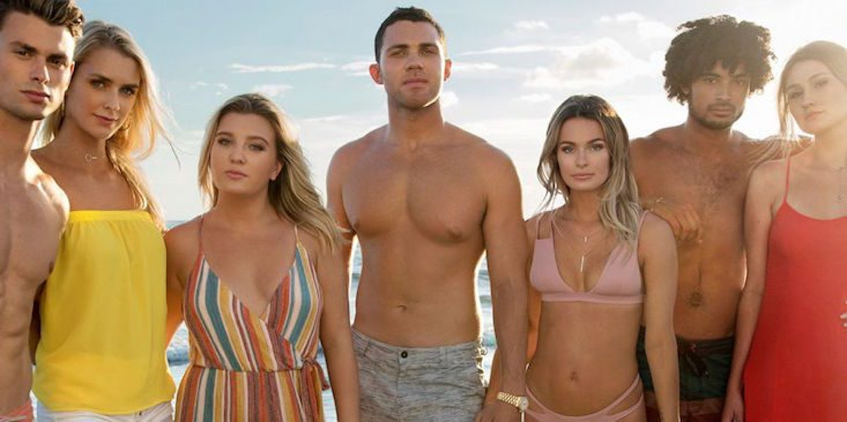who is kristin from laguna beach dating Kristin cavallari was born on january 5 th 1987 in denver colorado to judith eifrig and dennis cavallari the younger of two children, she attended laguna beach high school as a teenager and in.