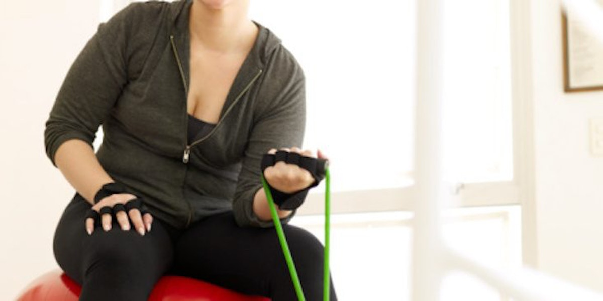 6 Fitness Products Under $20 That Will Make Your Home Workouts A Breeze