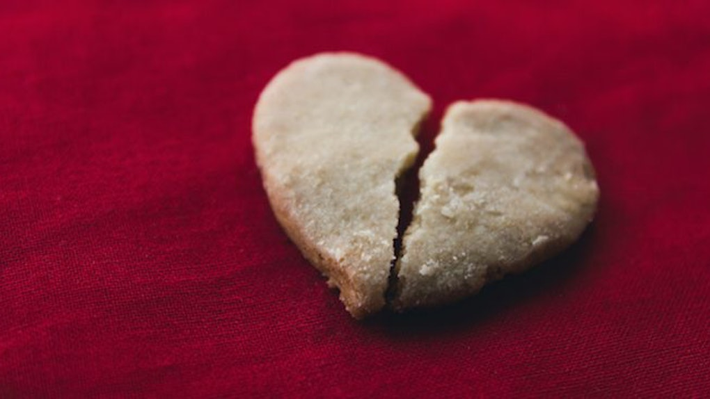 What Is Love Bombing? This New Dating Trend Is Worse Than
