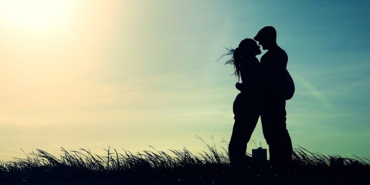 Dating advice how not to lose yourself in a relationship