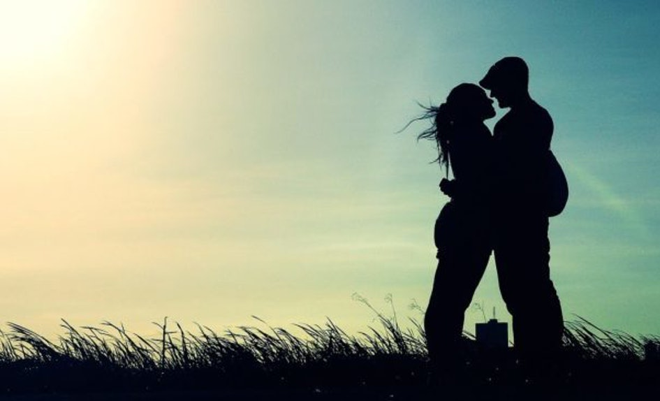 dating every day tips for dating an aquarius woman