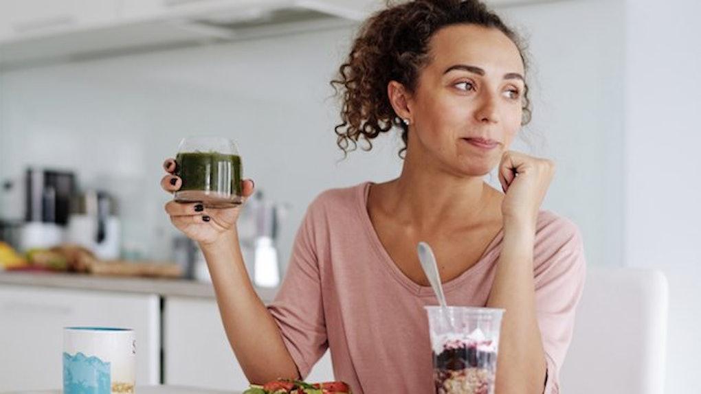 Vegetarians- 7 easy steps to become a vegetarian에 대한 이미지 검색결과