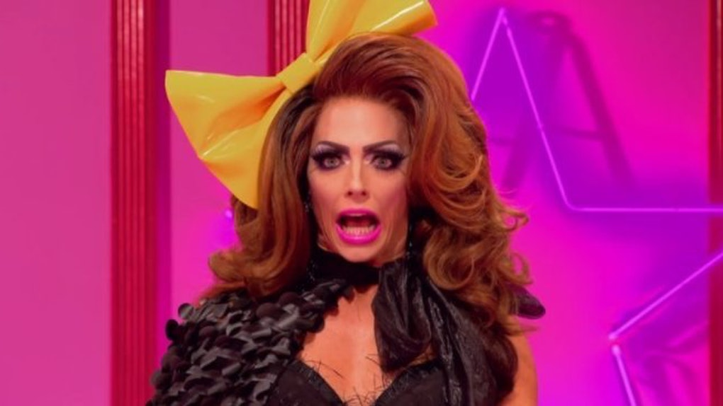 drag race all stars season 3 untucked