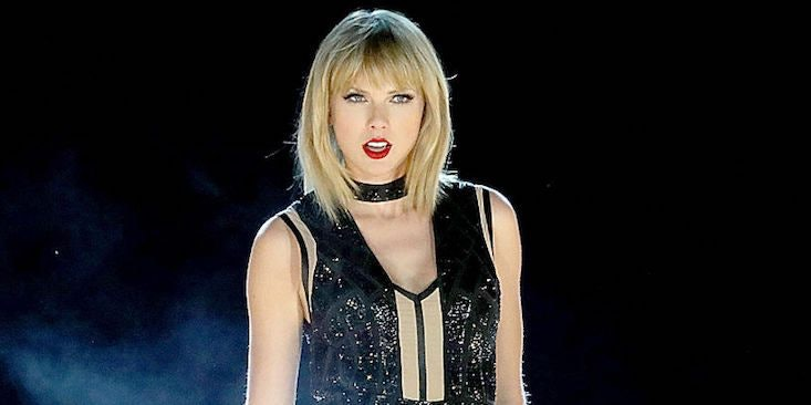 taylor swift im too sexy for my shirt