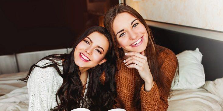 Dating friends girlfriends sister sistah
