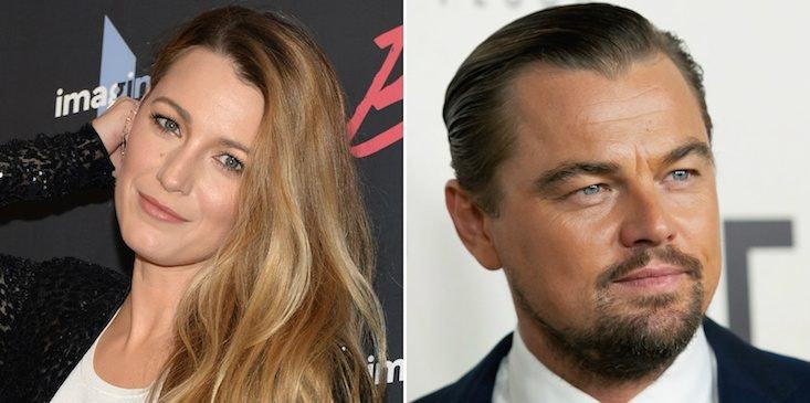 Dingen die je moet weten voordat dating een Leo