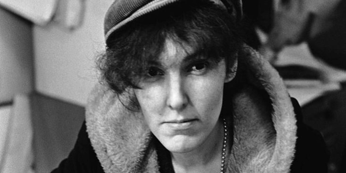 Who Is Valerie Solanas? 'American Horror Story: Cult' Casts Lena Dunham In The Non-Fiction Role