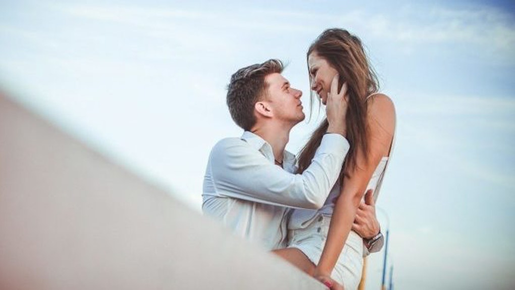 bf648d4286 How To Stay Attracted To Your Boyfriend Or Girlfriend In A Long-Term  Relationship
