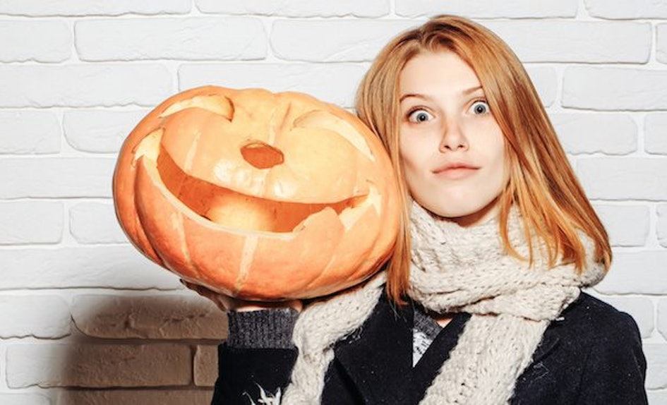 9 best halloween costumes you can wear to work