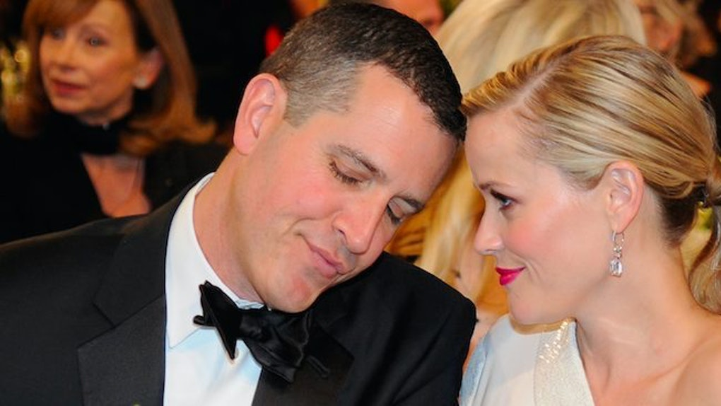 Image result for reese Witherspoon jim tothpoon