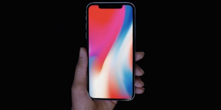 Does an iphone